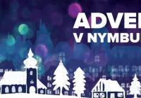 Advent v Nymburku