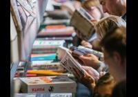 Nejkrásnější české knihy roku 2018