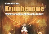 Krumbenowe – veletrh pravěké a středověké kultury