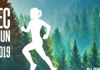 Liberec Nature Run