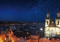 Christmas Concerts - Praha