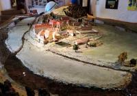 Muzeum a antikvariát