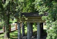 Olšanský židovský hřbitov - poznávací vycházka