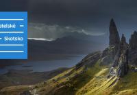 Cestovatelské kino: Skotsko