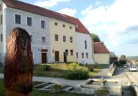 Městské muzeum - Current programme