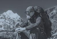 Pavel Svoboda: Nepál – 46 dnů na treku