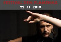 Den Flamenka: Alfonso Losa: Dědictví