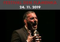 Den Flamenka: Pedro El Granaíno