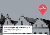 Půl století od vyhlášení městské památkové rezervace Pelhřimov