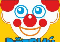Karneval pro děti - Tábor