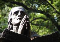 Malostranský hřbitov, Praha 5