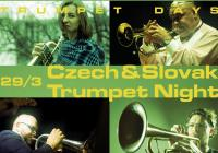 Czech&Slovak Trumpet Night