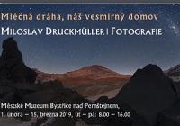 Miloslav Druckmüller / Fotografie