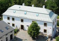 Regionální muzeum města Žďáru nad Sázavou, Žďár nad Sázavou