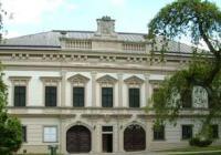 Horácká galerie, Nové Město na Moravě