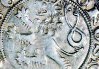 Poklady podzemí / 10 let archeologických nálezů v Pojizeří