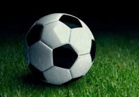 Ať žije fotbal