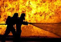 Fenomén hasičství