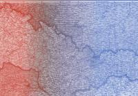 Moje Československo – Normalizace v Československu