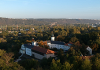 Český hydrometeorologický ústav / den otevřených dveří