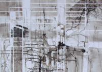 Aislinn Janek / Tessellation
