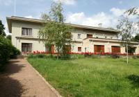 Vila Stiassni - Current programme