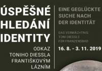 Úspěšné hledání identity – Odkaz Toniho Diessla Františkovým Lázním