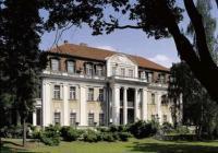 Dny evropského dědictví - Grabova vila