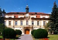Dny evropského dědictví - Libeňský zámek