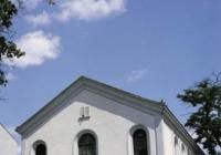 Dny evropského dědictví - Nová Synagoga