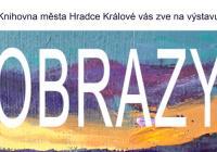 Ivo Jansa / Obrazy