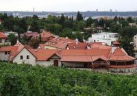 Dny evropského dědictví - Viniční usedlost Salabka