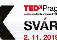 TEDxPrague2019
