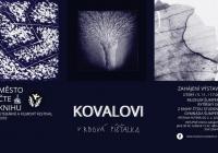 Kovalovi