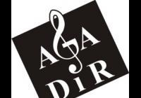 Agadir uvádí... Adam Borzič