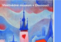 Srdce pro Olomouc