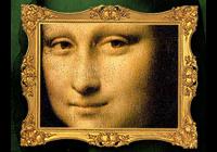 Galerie Mona Lisa, Olomouc