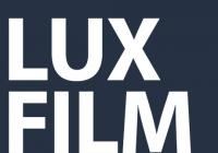 LUX Film Days 2019