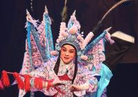 Oslavy čínského nového roku 2019