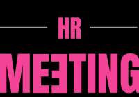 HR Meeting 2019
