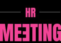 HR Meeting 2019