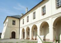 Muzeum Vyškovska, Vyškov