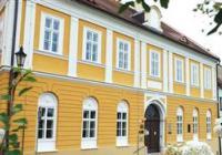 Muzeum Boskovicka: Židovský obecní dům, Boskovice
