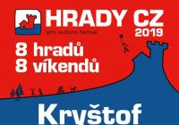 České hrady: Rožmberk