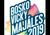 Boskovický Majáles 2019