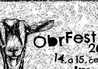 ObrFest 2019
