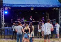 Festival Rosnička 2019