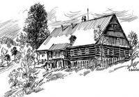 Dům Věnceslava Metelky