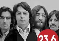 Beatles a jejich svět