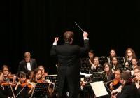 Prague Summer Nights Festival Orchestra Concert